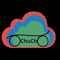 ChuChoBCN Luft