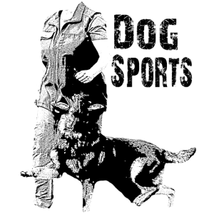 Hundesport,Schäferhund,Unterordnung,Hundekopf,Hund