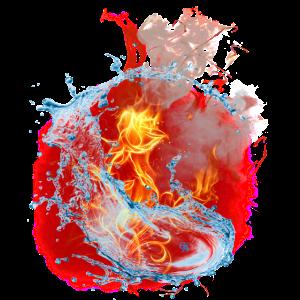 firerose