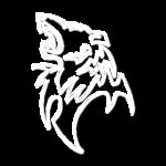 logo_gross_weiss