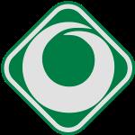 gwh_logo_klein_zweifarbig