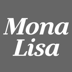 Mona Lisa Gemälde