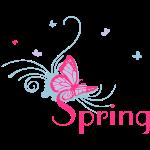 spring_spring