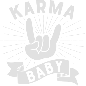 Karma Baby Yoga Yogi