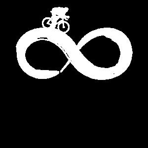 Rennrad Infinity
