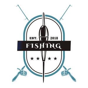 Fishing Club