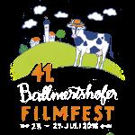 Filmfest 2018 dunkel
