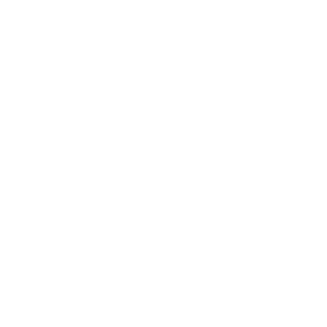 Refuse to Refuse