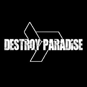 Destroy Paradise