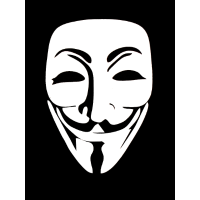 anonymus 1235169