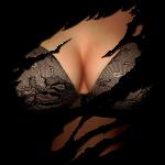 brüste sex sexy titten