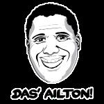 ailton02