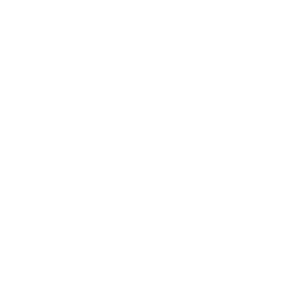Lustiges Architect Ugly House Architektur Student
