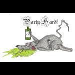 PartyHard