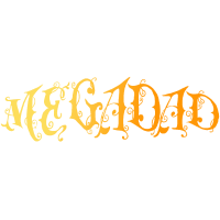 Geburtstags Shirt - Megadad