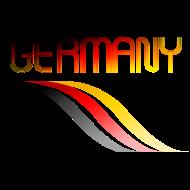 Fan-Shirt: germany03