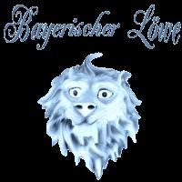 bayerischer loewe