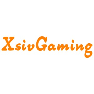 XsivGaming