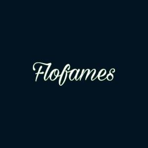 camicia di flofames