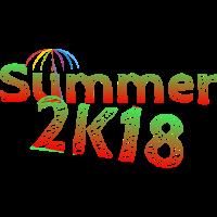Sommer2018