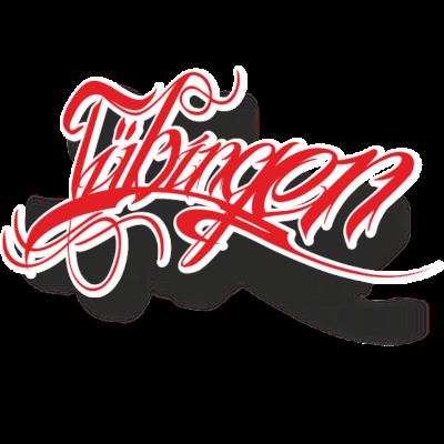 Tübingen - Tübingen - Baden-Württemberg - universität,uni,tübingen,tuebingen,tattoo,stadt,sport,schwaben,handball,fussball,basketball,baden-württemberg,baden,Uni,Tübingen,Tattoo,Schwaben,Handball,Basketball,Baden-Württemberg
