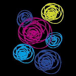 Rosenlinien