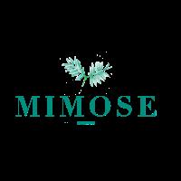 Mimose, für den sensiblen Gärtner