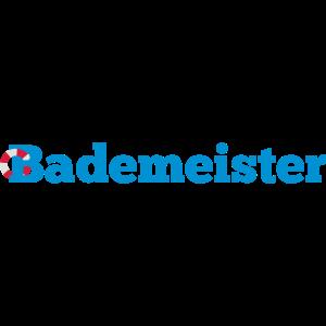 Bademeister