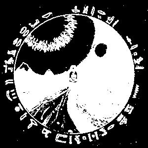 Kausalität (transparent, für dunkle Hintergründe)