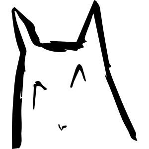 anime zeichnung