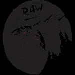 RAW NATURE Circle Ed.