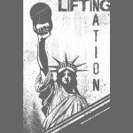 LIFTING NATION