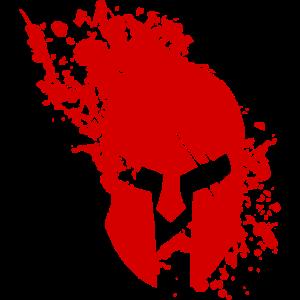 Sparta/Spartan Helmet
