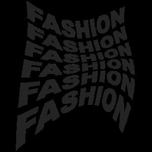 Fashion Anti Social Social Club Hommage Streetwear
