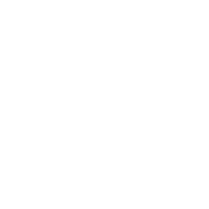 Schrift Puuh Puh