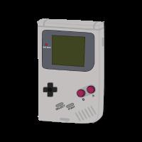 nineties gaming / kult, 90er, retro, geschenkidee