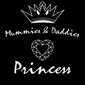 Mummies & Daddies Princess (w)