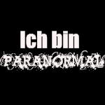 Ich bin paranormal - ein unerklärbares Phänomen