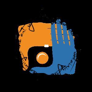 Logo-Manie