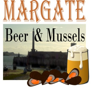 Beer and Mussels