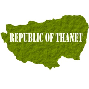 Republic of Thanet