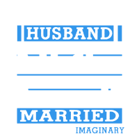 Krankenschwester-Ehemann-Hemd