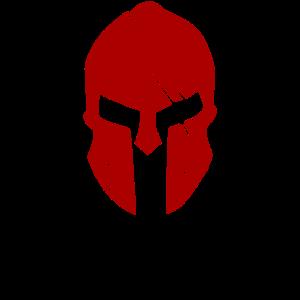 Sparta / Spartan Helmet