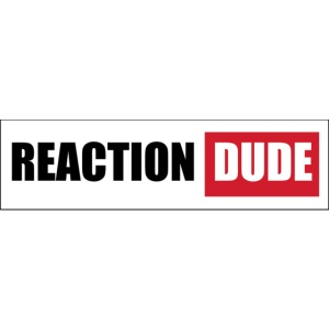 ReactionDude Gear