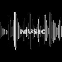 Musik SW