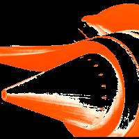 Full thrust: plane engine
