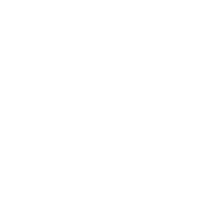 Victory or Valhalla