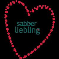 sabber_liebling_2c