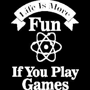 Games Game Gamer Konsole gaming zocken Computer PC