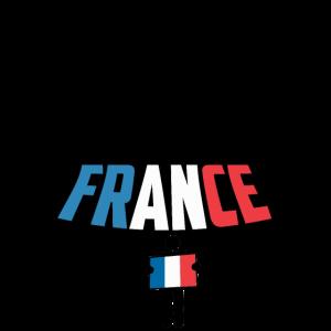 Frankreich - France